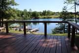 791 Blue Gill Lake Dr. Lake - Photo 12