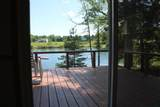 791 Blue Gill Lake Dr. Lake - Photo 43