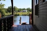 791 Blue Gill Lake Dr. Lake - Photo 46