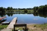 791 Blue Gill Lake Dr. Lake - Photo 6