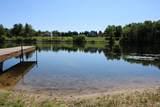 791 Blue Gill Lake Dr. Lake - Photo 7