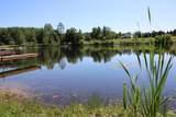 791 Blue Gill Lake Dr. Lake - Photo 8