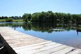 791 Blue Gill Lake Dr. Lake - Photo 9