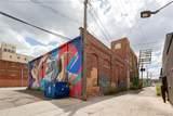 1561 Adelaide Street - Photo 7