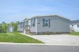 9717 Townsquare Boulevard - Photo 1