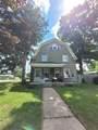 1218 Eaton St - Photo 1