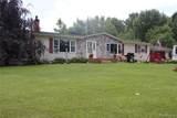 7665 Metcalf Road - Photo 1
