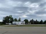 8544 Us Highway 27 - Photo 1