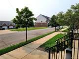2724 Riverside Drive - Photo 5