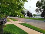 2724 Riverside Drive - Photo 6