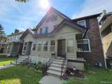426-428 King Street - Photo 1