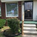 3717 Oakman Blvd # 6 - Photo 1
