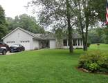 1253 Carberry Road - Photo 1