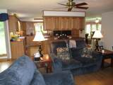 1253 Carberry Road - Photo 10