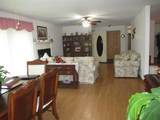 1253 Carberry Road - Photo 14
