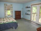 1253 Carberry Road - Photo 16