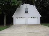 1253 Carberry Road - Photo 4