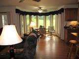 1253 Carberry Road - Photo 8