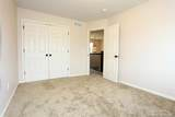 10196 Meadowmere Place - Photo 18