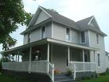 11580 Hillsdale Rd - Photo 1