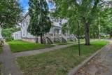 1051 Pine Avenue - Photo 1