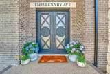 12495 Lennry Ave - Photo 11