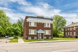 9360 Forest Avenue - Photo 4