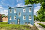 9360 Forest Avenue - Photo 48