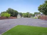 1202 Atherton Road - Photo 5