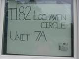 1182 Lochaven Cir - Photo 40