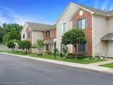 30695 Hidden Pines Lane - Photo 1