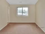 30695 Hidden Pines Lane - Photo 18