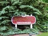 30695 Hidden Pines Lane - Photo 24