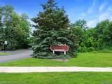 30695 Hidden Pines Lane - Photo 25