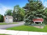 30695 Hidden Pines Lane - Photo 26
