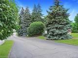 30695 Hidden Pines Lane - Photo 27