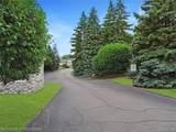 30695 Hidden Pines Lane - Photo 28
