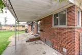 27525 Barkley Street - Photo 39
