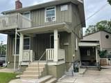 1601 Dexter Avenue - Photo 2