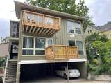 1605 Dexter Avenue - Photo 2