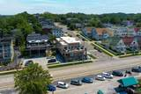 218 Harbor Drive - Photo 50