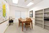 438 Forest Street - Photo 25