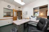 438 Forest Street - Photo 26