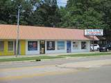 807 Chamberlain Street - Photo 1