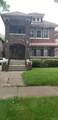 2676 Fullerton Street - Photo 1