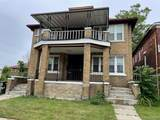 3753 Wager Street - Photo 1