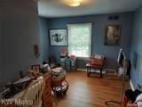 17519 Melrose Street - Photo 20