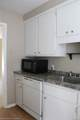 4706 Cooper Avenue - Photo 3