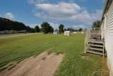 9931 Meadow Lane - Photo 13