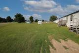 9931 Meadow Lane - Photo 14